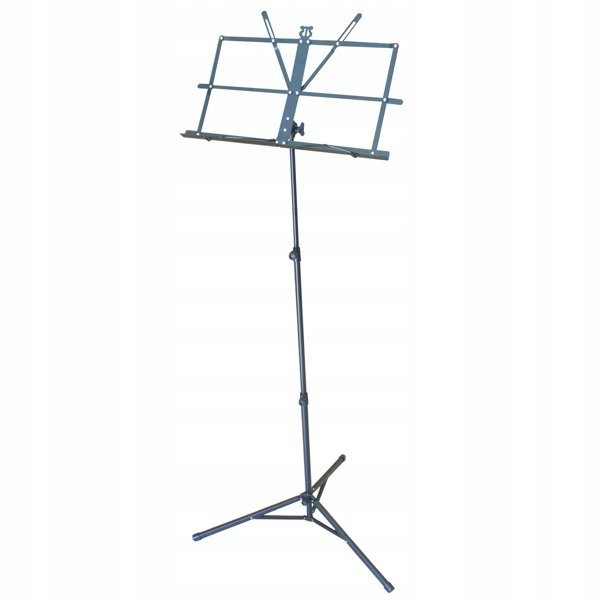Item Kaline P-01 music stand with case adjustable