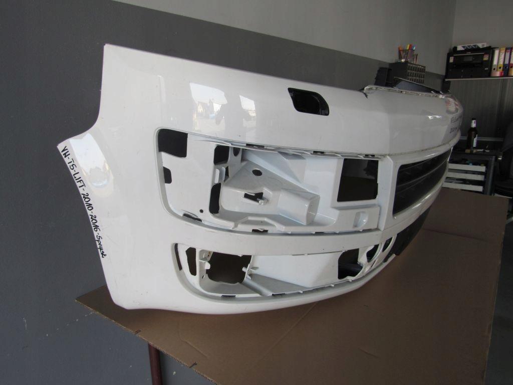 VW T5 FACELIFT TRANSPORTAS 2010M 2011M 2012M 2013M 2014M