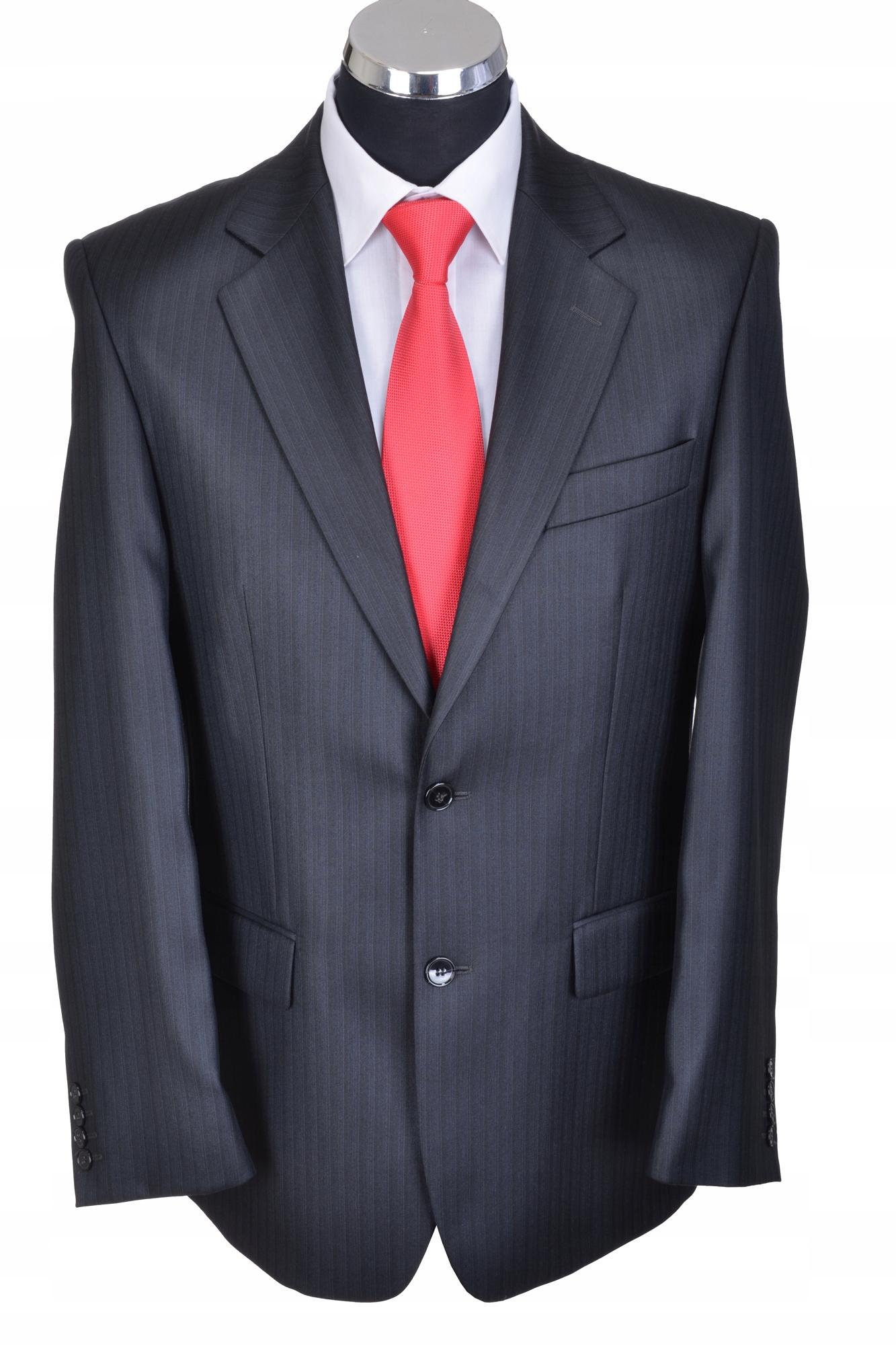 Купить Костюм мужской новый 54/188 брюки, пояс 96, ГИС-55 на Otpravka - цены и фото - доставка из Польши и стран Европы в Украину.