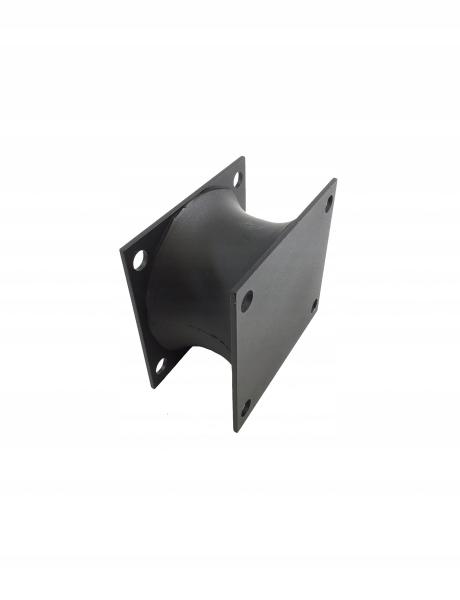 Poduszka wibracyjna guma DYNAPAC 345215, 345315