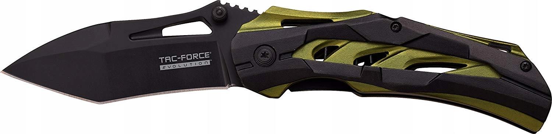 Купить TAC Сил TFEA003BGN НОЖ-ОРУЖИЕ СОСТАВ складной нож на Eurozakup - цены и фото - доставка из Польши и стран Европы в Украину.