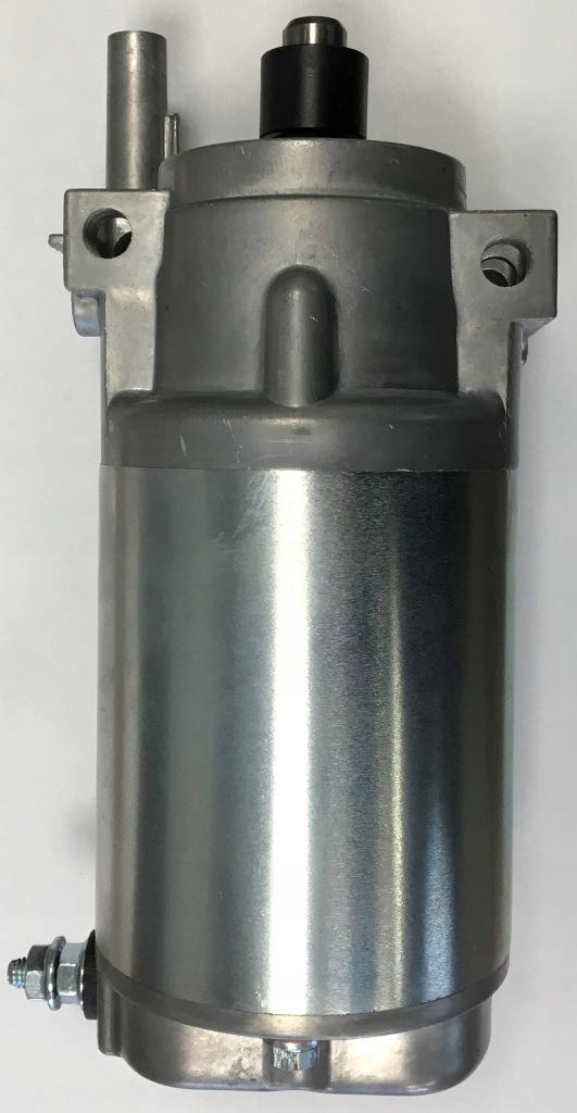 STARTER ZONGSHEN XP620 17,6 HP