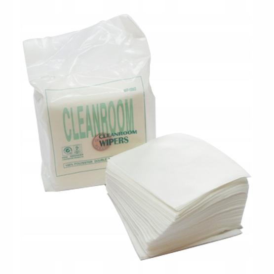 Fajčiarske tkaniny pre 150ks z reklamy