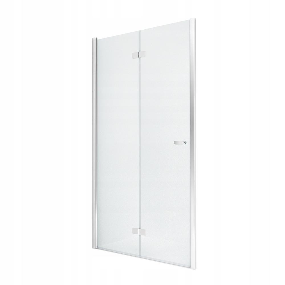NOVINKA SOLEO 120x195 NovinkaTrendy sprchové dvere