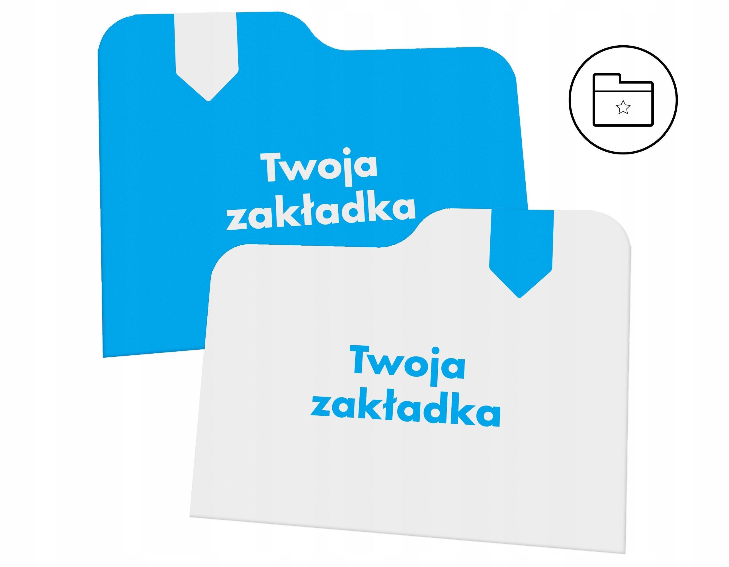 КАРТОЧКИ - английский язык - Глаголы frazowe (A1-B2)