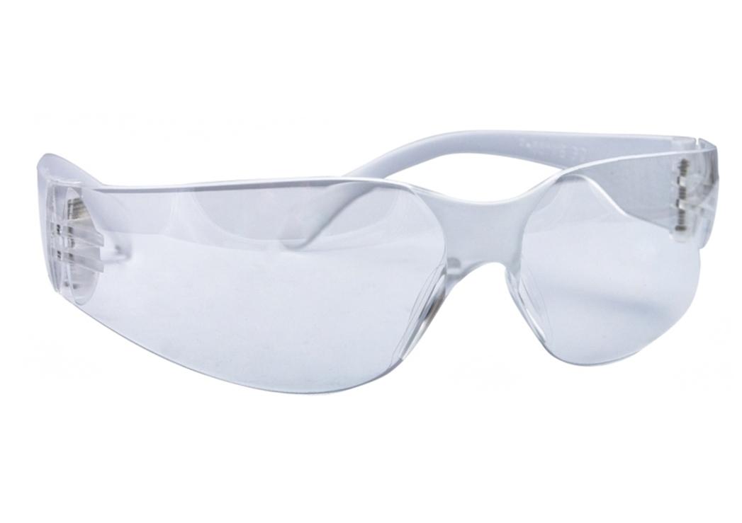 Ochranné okuliare Pracovné okuliare