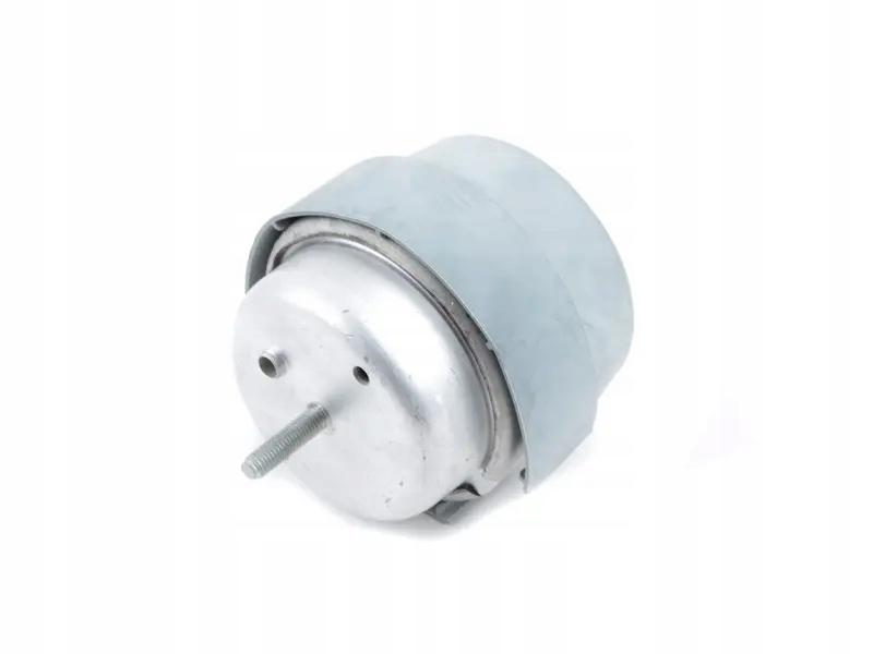 подушка двигателя права audi a4 8e0199382ag aso