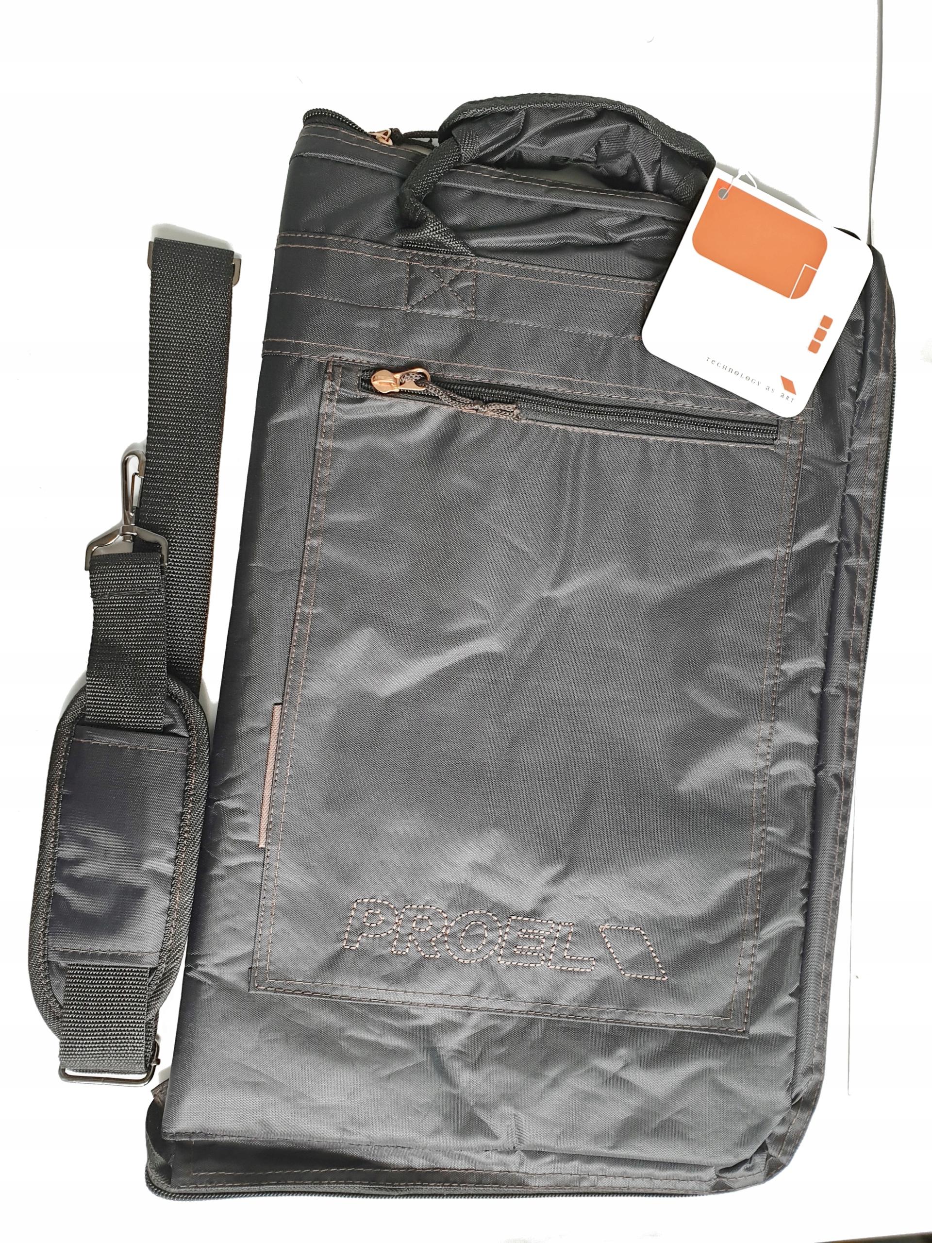 Item PROEL BAG605PN cover drum sticks