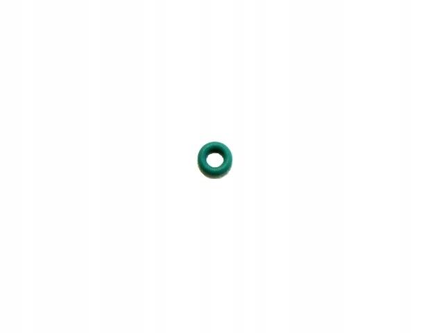 уплотнительное кольцо впрыска ford fiesta focus c-max 14 16 20