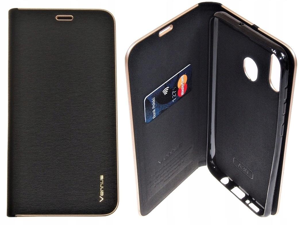 Oryginalne Etui Vennus do Samsung A205F Galaxy A20