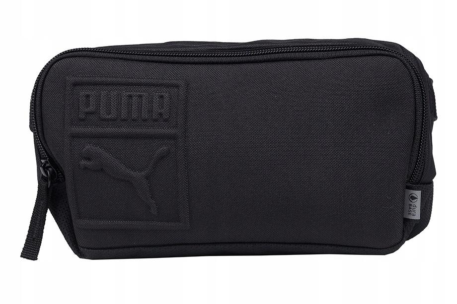 Puma saszetka na pas torebka listonoszka