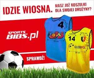 Купить Жилет Теги Футбольные Покрывала Спортивные на Eurozakup - цены и фото - доставка из Польши и стран Европы в Украину.
