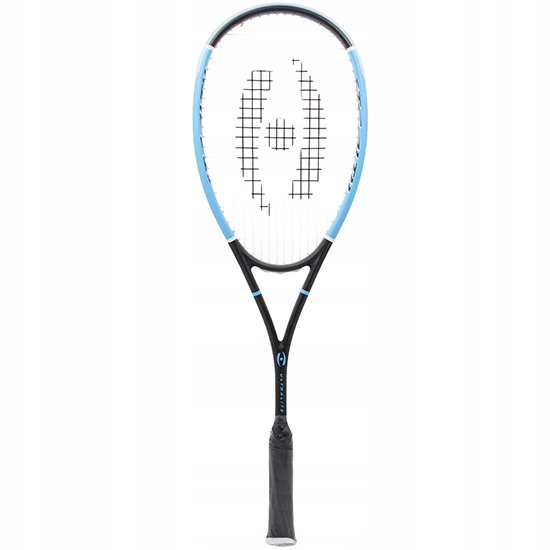 SQUASH RAKETA HARROW STEALTH ULTRALITE RETRO