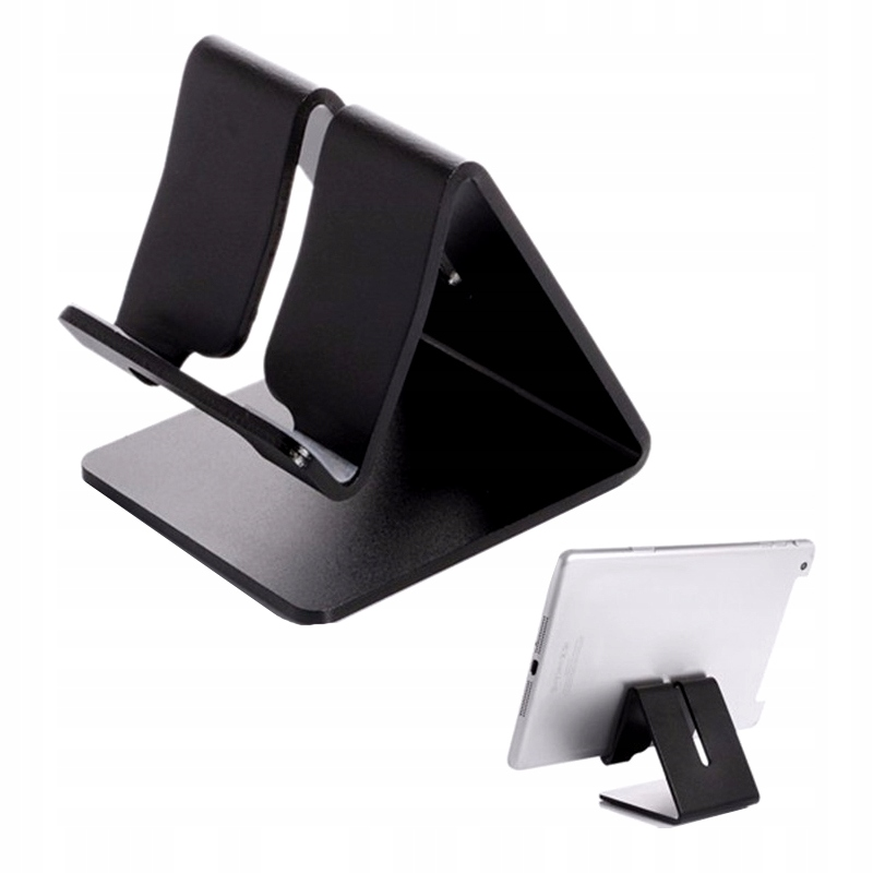 Item ALUMINUM STAND HOLDER FOR IPHONE LG HTC