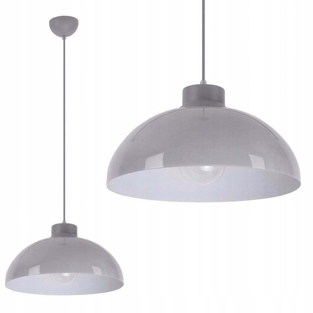 www allegro lampy kuchenne