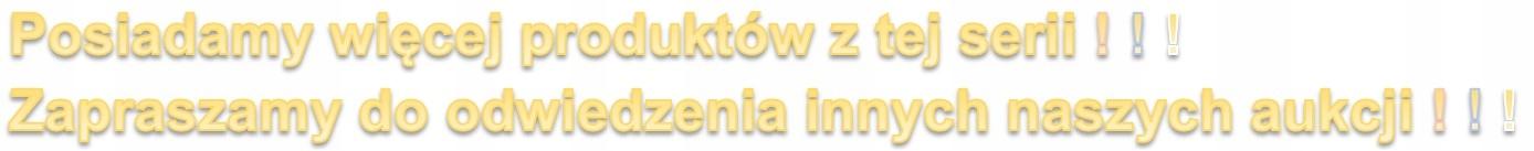 Купить ПОРТФОЛИО ДЛЯ МАЛЬЧИКА КОШЕЛЕК ПИНГВИНЫ-ПАСО на Otpravka - цены и фото - доставка из Польши и стран Европы в Украину.