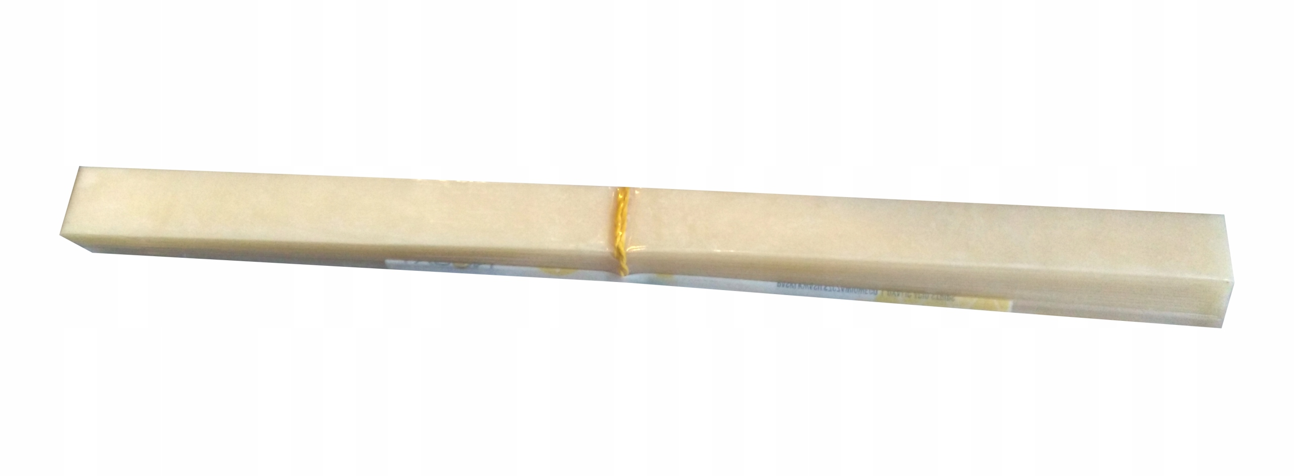 KWAS szczawiowy - nasączone PASKI na warroze