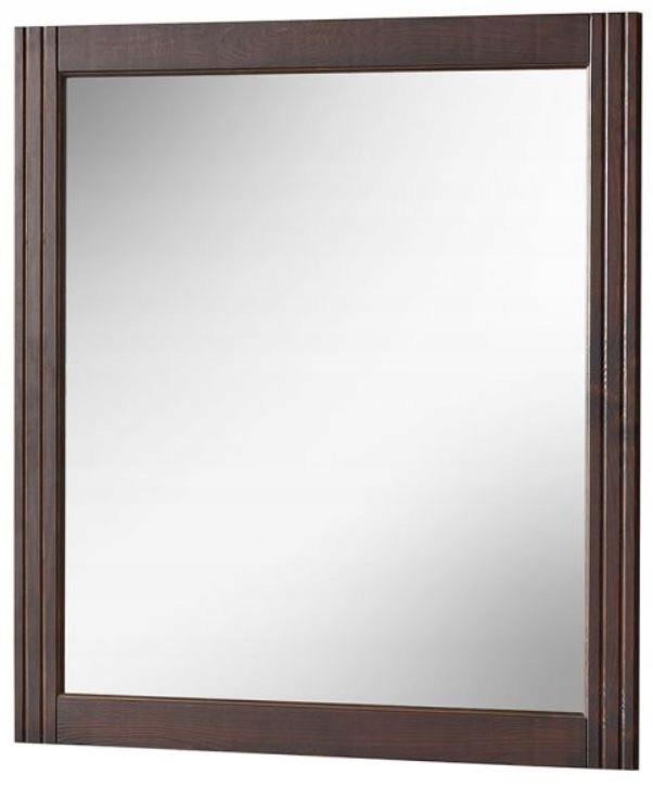 Nábytok pre kúpeľňa RETRO 840 zrkadlo