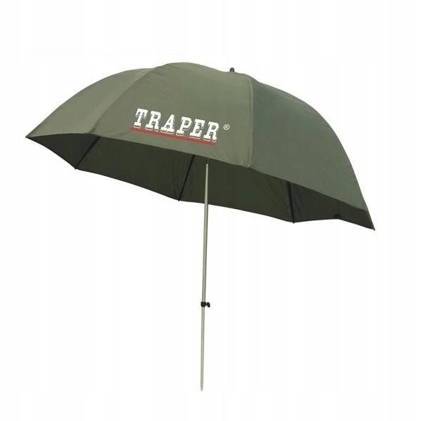 Dáždnik Hunter 250 cm 5000