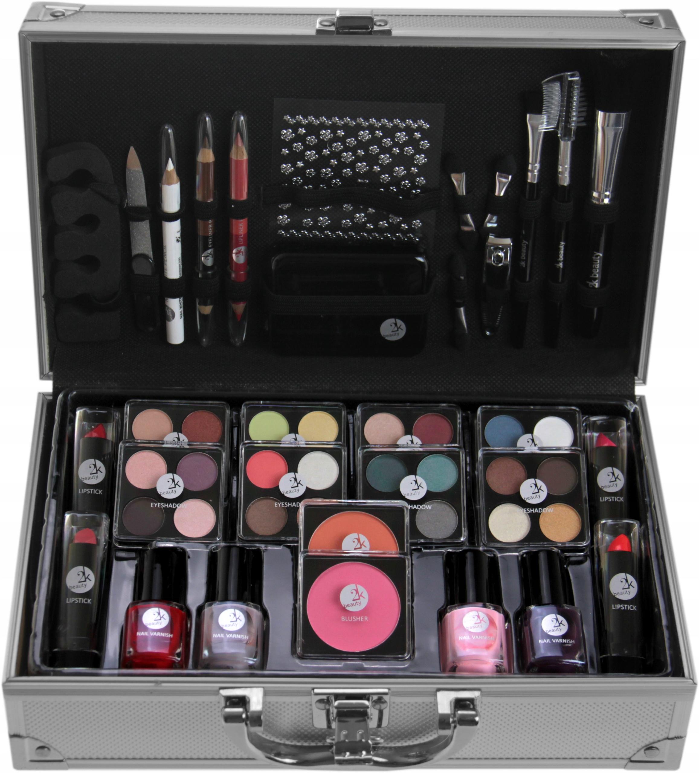Косметика профессиональная для макияжа купить в краснодаре биоматрикс косметика купить официальный сайт