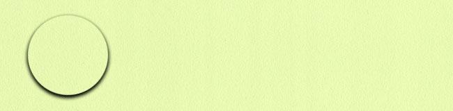 ABS NÁBYTOK 22/08 JASMINE S 3826 150 MB