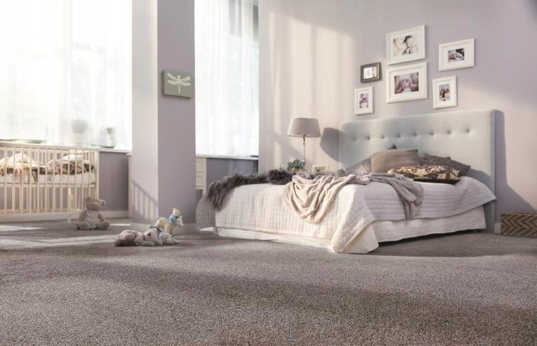 Dynastie koberec 2 3 4 5 m 8 farieb