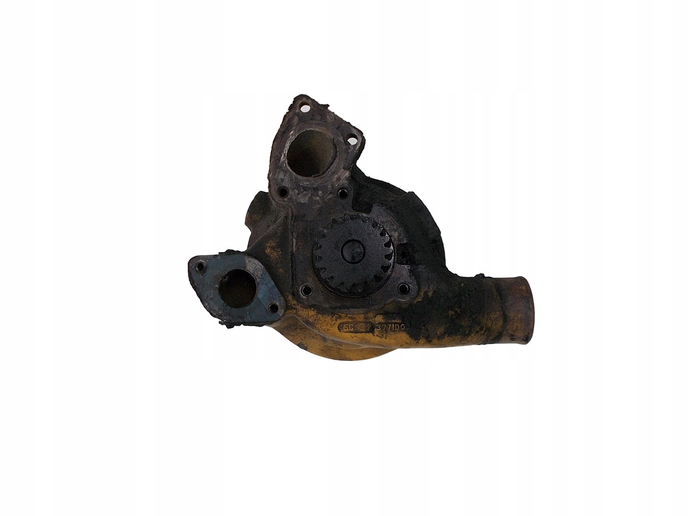 pompa wody, Caterpillar, CAT3054, 6i-0442