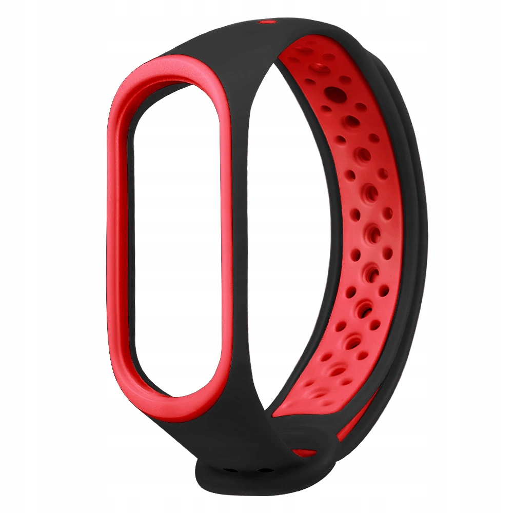 Item BRACELET REPLACEMENT BAND for XIAOMI MI 4 PERFORATED