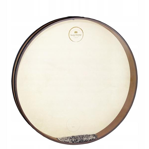 Oceanic Drum Wave Drum Meinl - 22