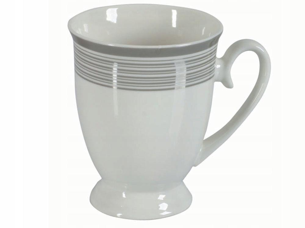 62951 Ambícia Diana šálka čajových hrnčekov 300 ml