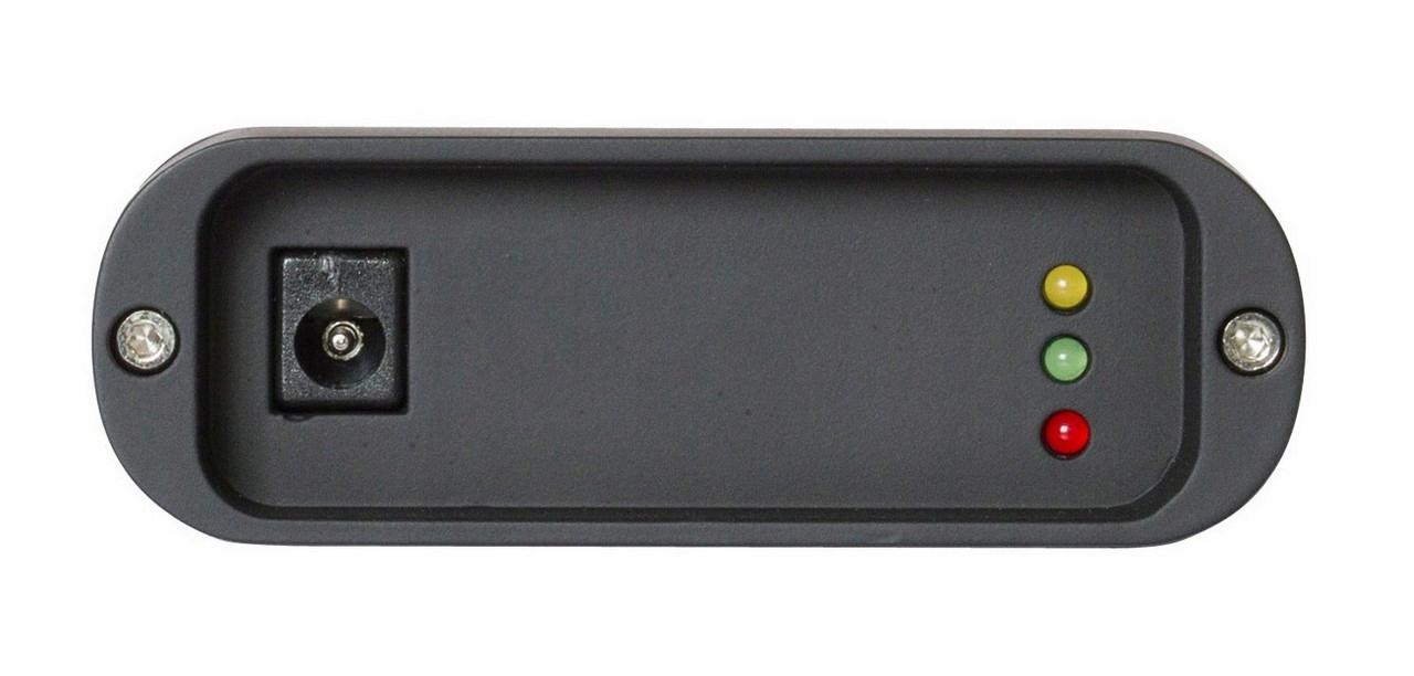 Купить Конвертер SDI -> HDMI РАССВЕТ S-4600 на Otpravka - цены и фото - доставка из Польши и стран Европы в Украину.