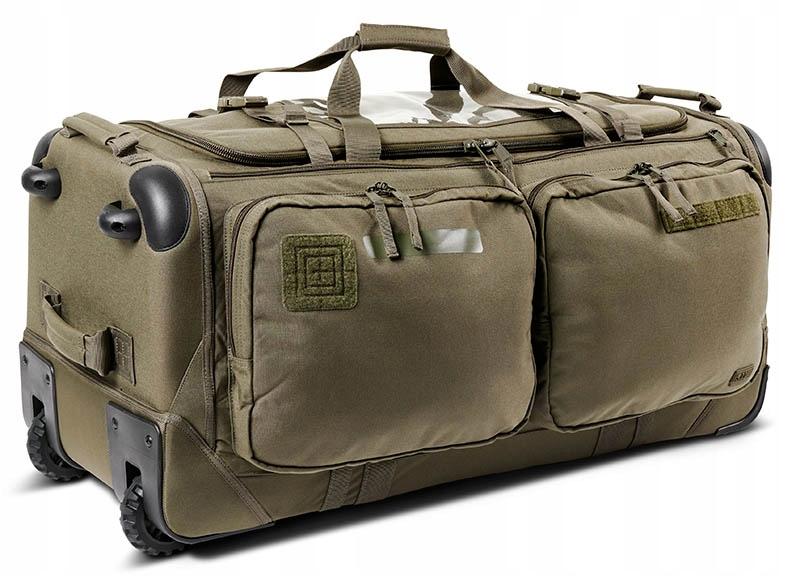 Купить 511 СУМКА ТАКТИЧЕСКАЯ ОВОЩНЫЕ виноват Ranger ГРИН BCT-D12 на Eurozakup - цены и фото - доставка из Польши и стран Европы в Украину.