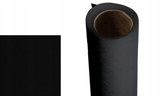 Купить ФОТО ФОН 5x1,5 м ЧЕРНЫЙ ЧЕРНЫЙ 275 г / м2 на Otpravka - цены и фото - доставка из Польши и стран Европы в Украину.