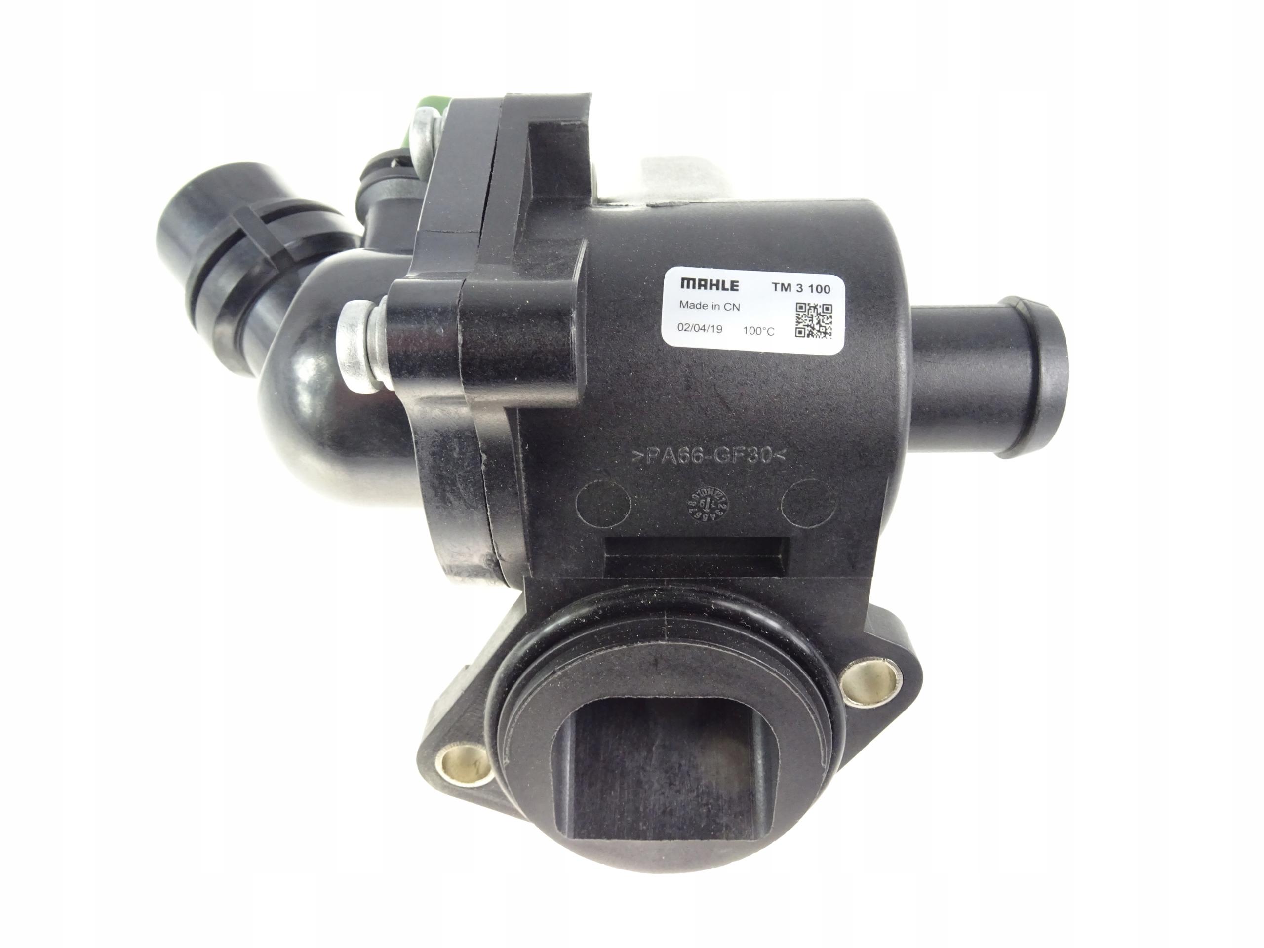 Details about  /Audi A4 1.8-Liter  OEM BEHR Thermostat  2002-2005 OEM COMPLETE 06B121111D