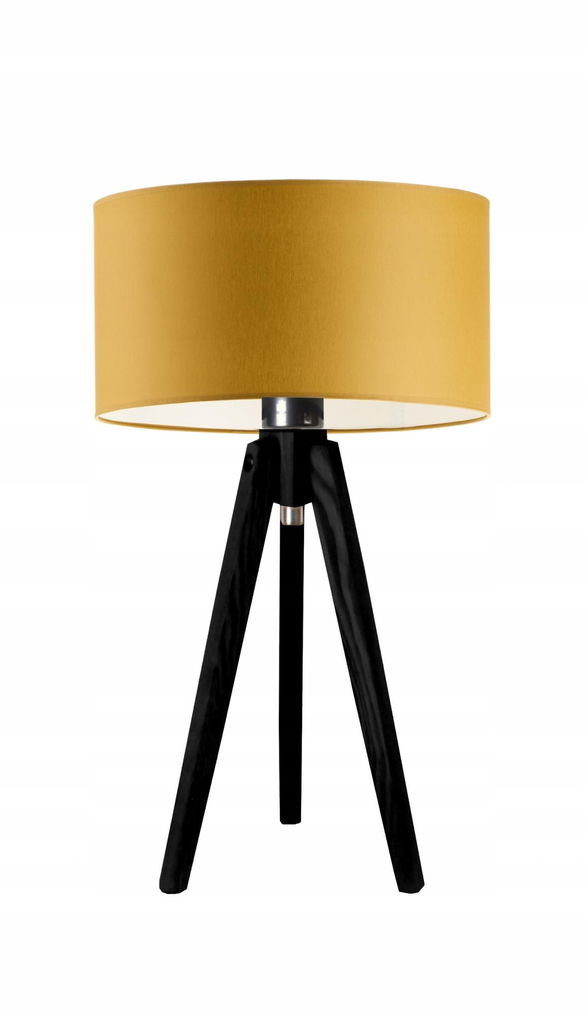Drevo Lampa noc písací Stôl, Sadzba je 24 hodín/obyvateľov vošky krmivo na horčica