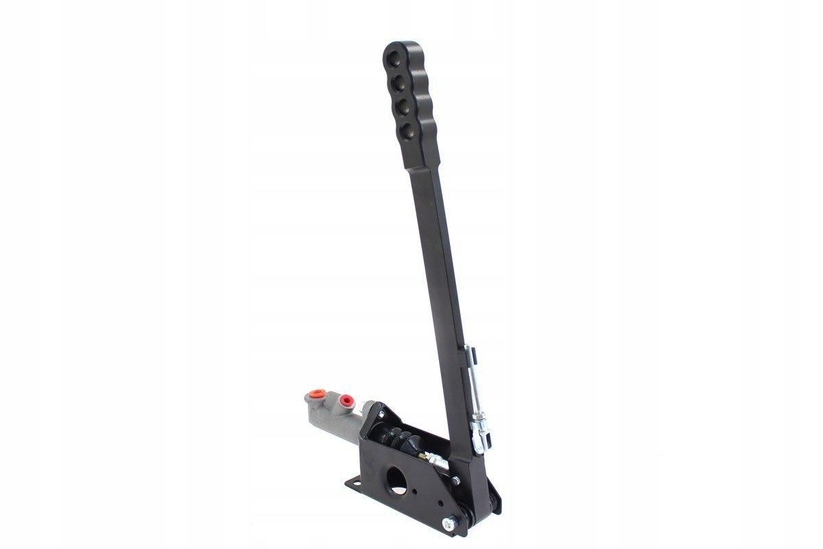 тормоз гидравлический ручной вертикальный 43cm дрифт kjs