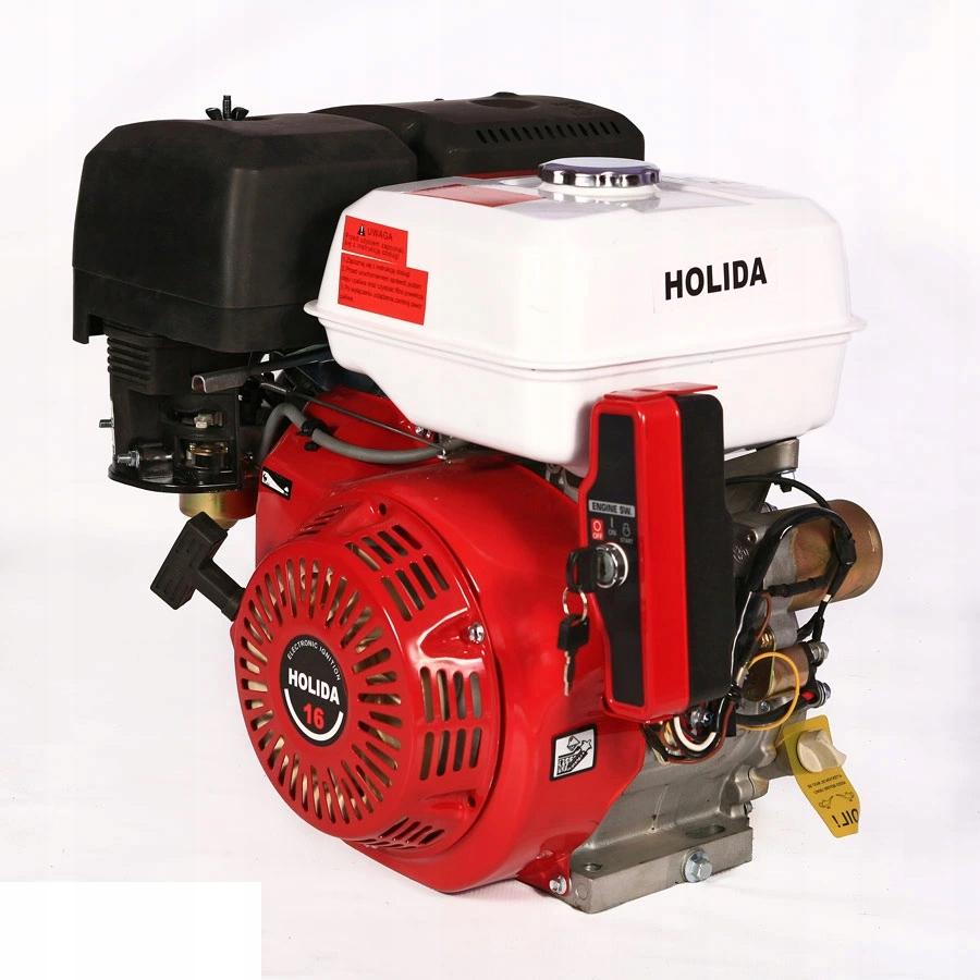 16km Motor 420cm Bommag vankúš Compactors