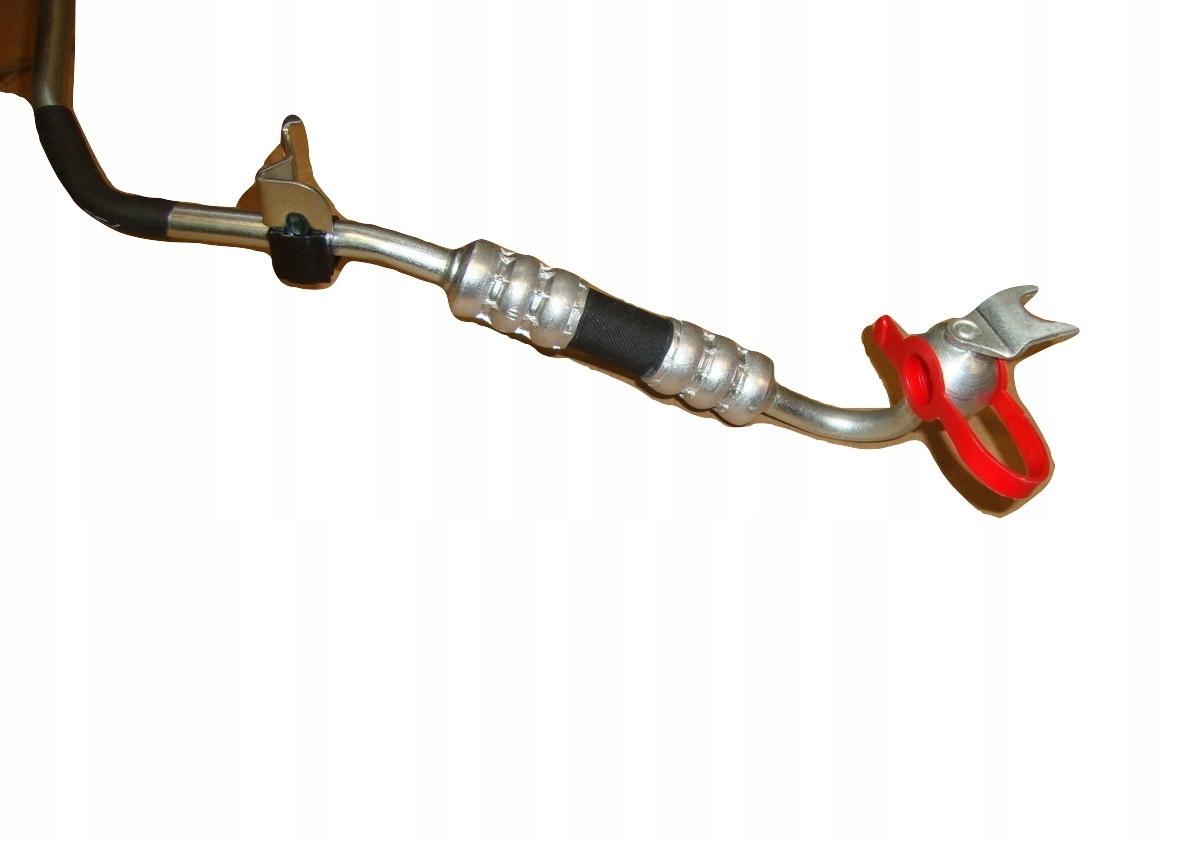 альфа romeo 159 кабель гидроусилителя оригинал 006