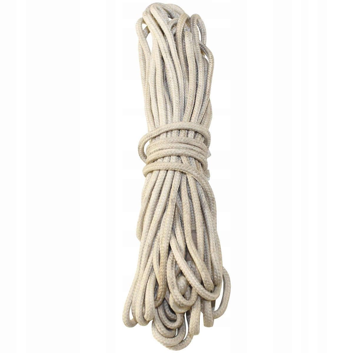 Originálne padákové lano, 2 ks, 13 m