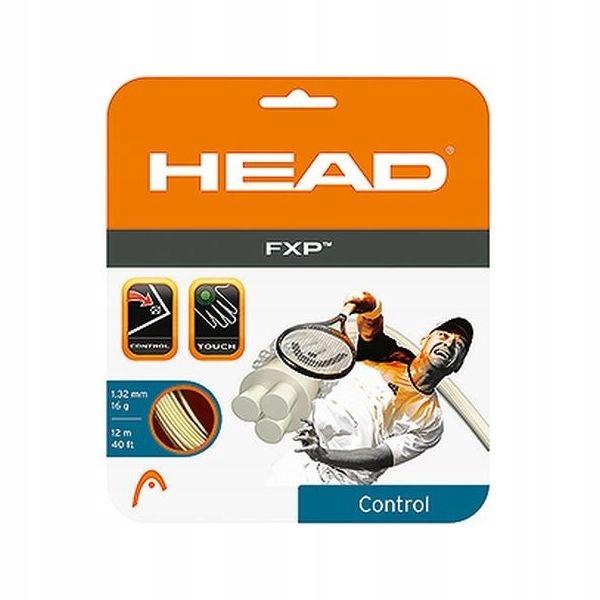 Купить ТРОС ДЛЯ большого ТЕННИСА Head FLEXPOINT 132 мм 12м распродажа на Eurozakup - цены и фото - доставка из Польши и стран Европы в Украину.