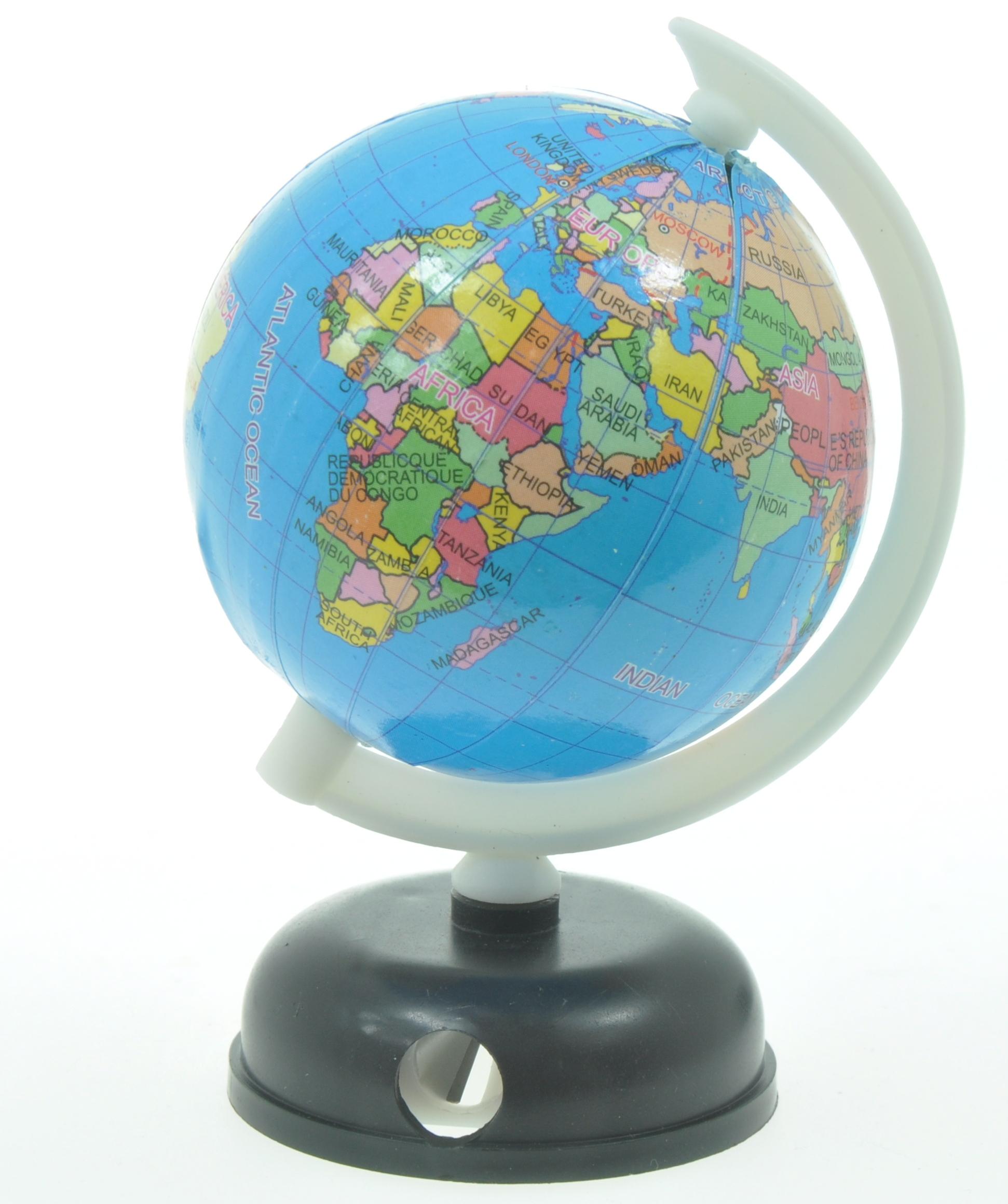 Геометрия фото симферополь глобус годы