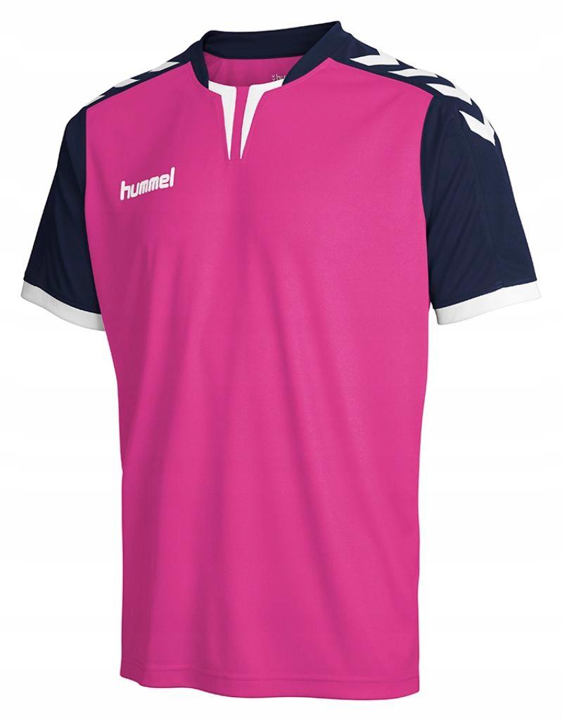 Hummel Спортивная Одежда Интернет Магазин Гандбол