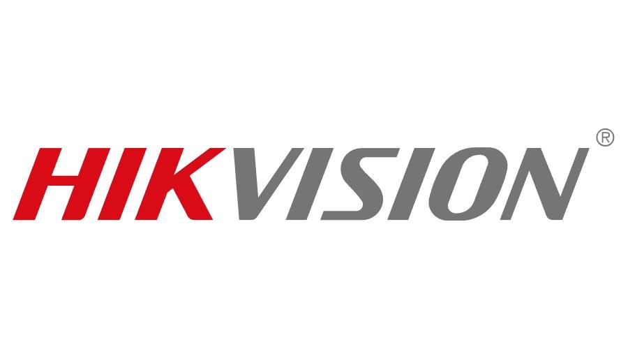 KAMERA ZEW WIFI IP HIKVISION 4MPX Android/iOS/PC Szerokość produktu 7 cm