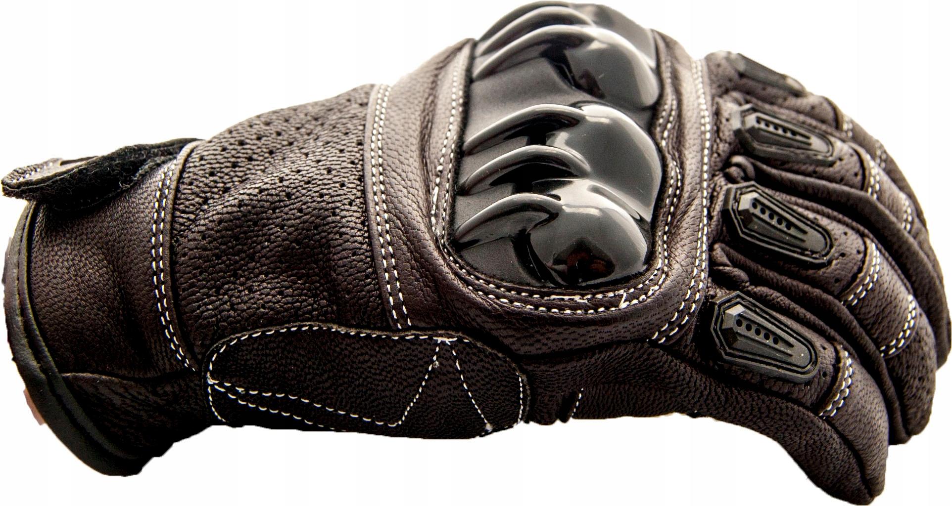 RIDA Летние Перчатки Перчатки Мотоцикла