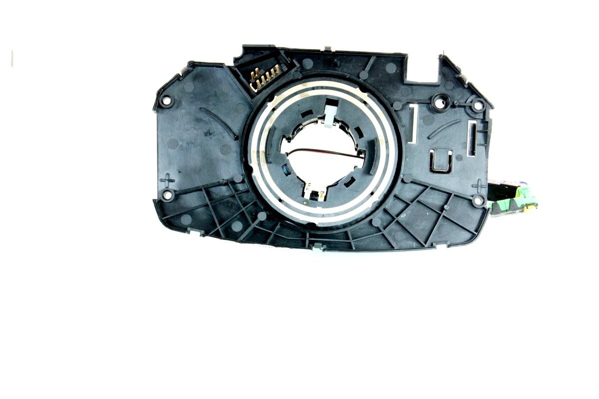 лента перемотчик подушки airbag renault megane ii 02-