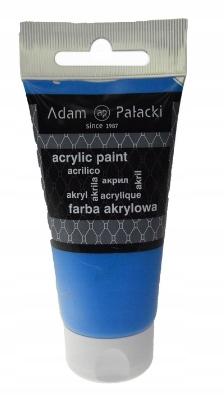 Farba Farby akrylowe Adam Pałacki 75 ml promocja!