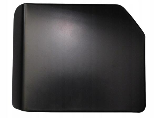 новая крышка дверцу настой топлива к vw t4 90-04