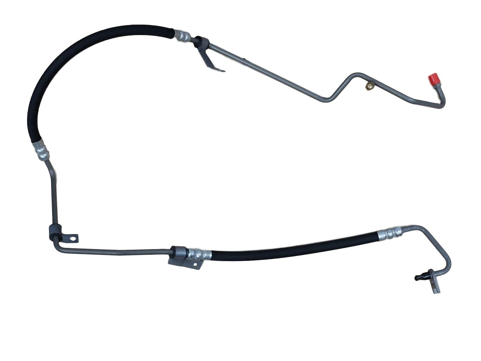 кабель гидроусилителя renault trafic ii 8200762590