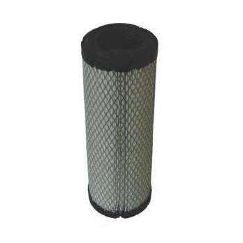 124 Hydro-vedúci vzduchový filter