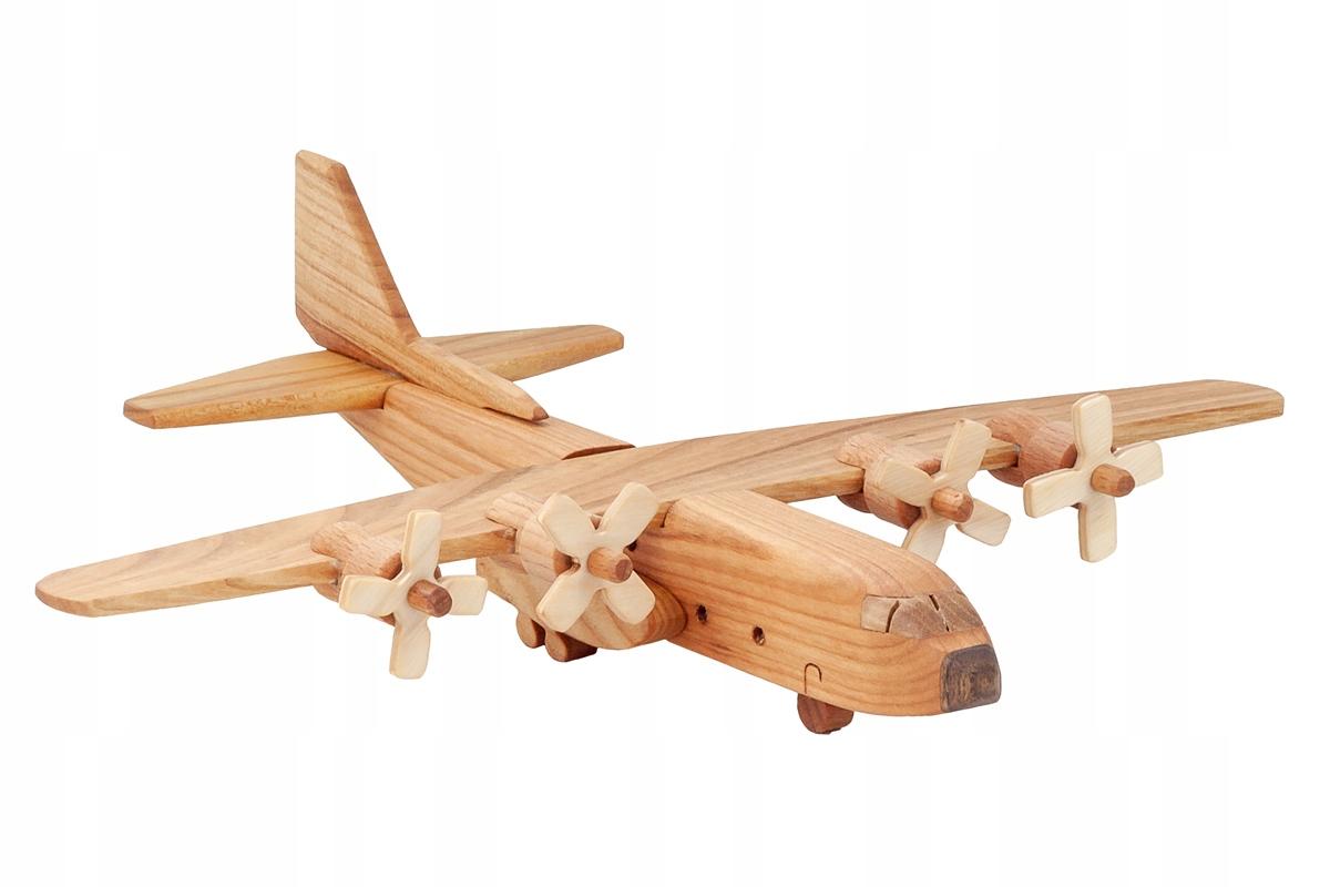 смотреть картинки самолетов из дерева новогодний костюм царя